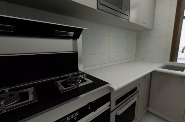 厨房301.png